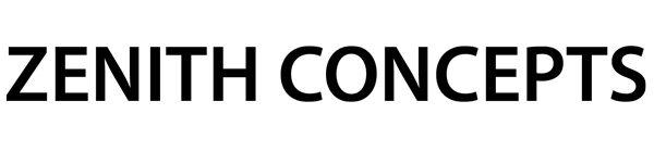 Zenith Concepts